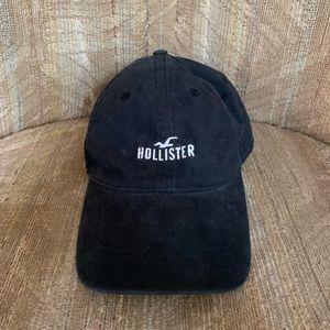 Hollister Baseball Cap